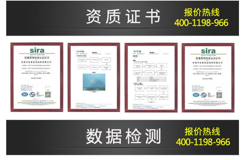 QQ图片20200805150827.png